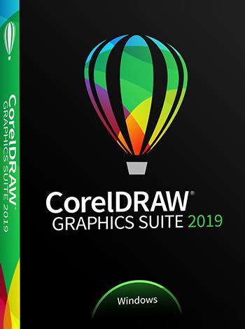 CorelDraw 2021 Crack With Keys X9 [Latest 2021] Version Download