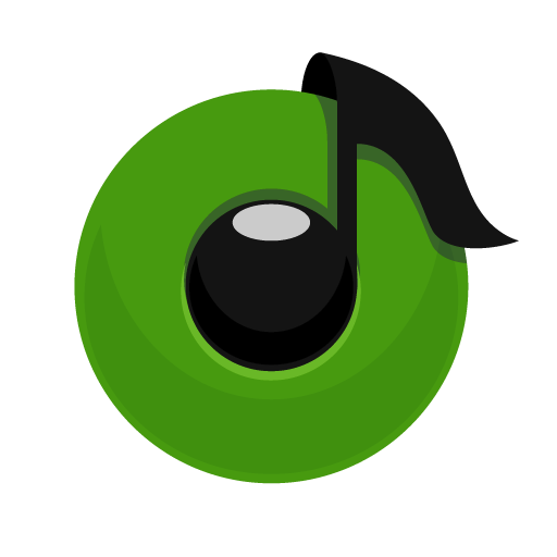 Sidify Music Converter Crack 2.2.2 + Serial Key Download Freely 2021