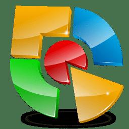 Hitman Pro 3.8.20 Crack Latest Version Full Updated till 2021