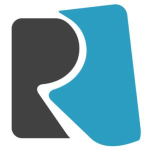 TweakBit Driver Updater 2.2.4 Crack With License Key (2021)