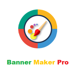 EximiousSoft Banner Maker Pro 3.73 With Crack till 2050