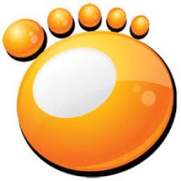 GOM Player Plus Build 5328 Crack 2.3.69.5333 + License Key 2022 Download