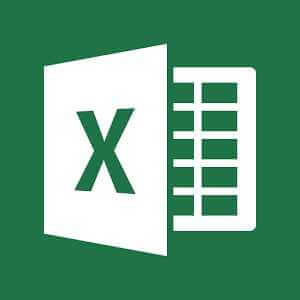 AbleBits Ultimate Suite for Excel Crack 2021.2.2706.1293 [Latest] Free