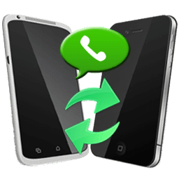 WhatsApp Pocket 7.2.0 Crack Mac with Serial Number [Latest]