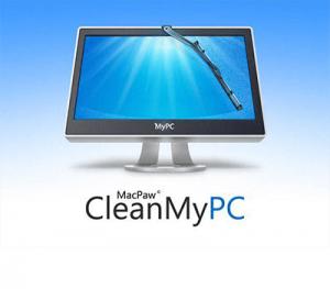 MacPaw CleanMyPC Crack + Keygen (Latest 2021) Free Download