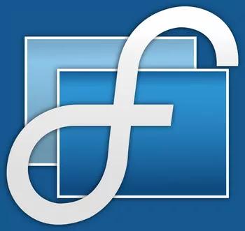 DisplayFusion Pro 9.7.2 Crack Key Full Torrent Download 2021