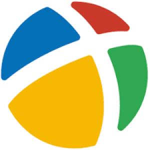 Focusky Premium 4.0.6 Crack With Serial Key [Latest] 2021 Free