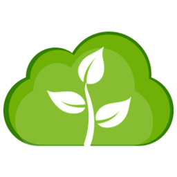 GreenCloud Printer Pro 7.8.7.2 With Crack [Latest] 2021 Free