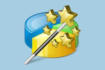 MiniTool Partition Wizard Technician Crack 12.3 + Serial Key [Latest]