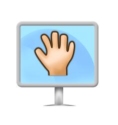 ScreenHunter Pro 7.0.1201 Crack + License Key Free Download 2021