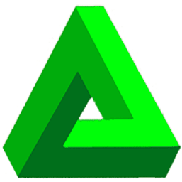 Smadav Pro 2021 14.6.2 with Serial Key Free Download [Latest]
