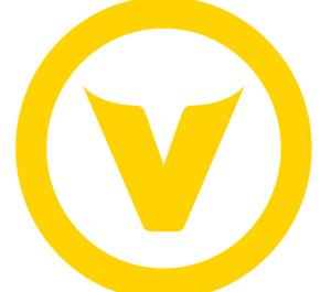 VisualCron Pro 9.1.0 Build 24787 Crack With License Key [Latest] 2021