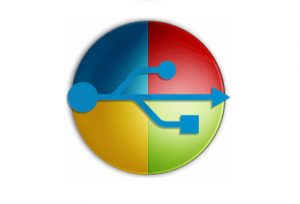 WinToUSB Enterprise 6.0 Crack + Serial Key Download [Latest]