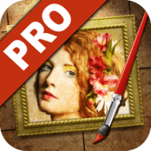 MediaChance Dynamic Auto Painter Pro 6.24 With Crack [Latest] 2021 Free