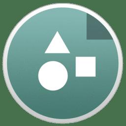 Elimisoft App Uninstaller 3.2 Crack For Mac [Latest] 2021 Free