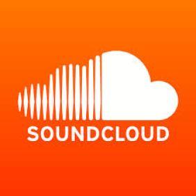 SoundCloud Music & Audio App Serial Key Free Download