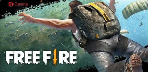 Garena Free Fire Mod Apk v1.60.1 Unlimited Diamonds and Coins