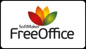 SoftMaker Office Crack 2022 With Serial License Free Download for PC
