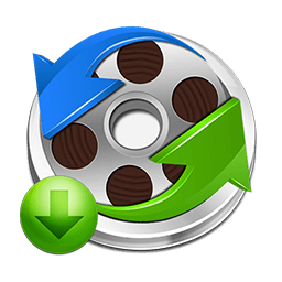 Tipard Total Media Converter 9.2.46 With Crack [Latest] 2021 Free