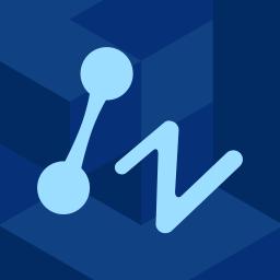 ZWCAD 2021 Crack + Serial Key Download [Torrent] till 2050