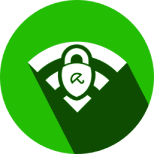 Avira Phantom VPN Pro 2.37.2.33559 With Crack [Latest] 2021 Free