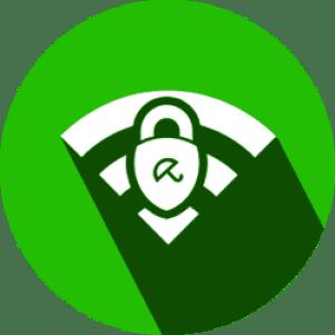 Avira Phantom VPN Pro 2.37.3.21018 With Crack [Latest] 2021 Free