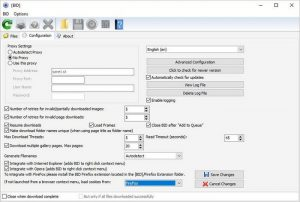 Bulk Image Downloader 6.00.0 Crack With Registration Code (2021)