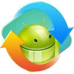 Coolmuster Android Assistant 4.10.33 Crack With Registration Code (2021)