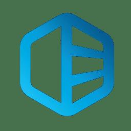 DriverEasy Pro Crack 5.7.0 + Torrent Download Free [New Version] 2022