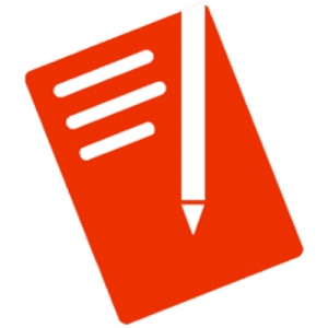 EmEditor Professional 20.7.1 With Crack [Latest] 2021 Free