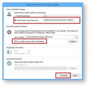 iDealshare VideoGo 7.1.1.7235 Crack With License Key Free Download