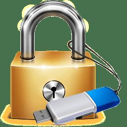GILISOFT USB STICK ENCRYPTION CRACK 11.5 + FREE DOWNLOAD