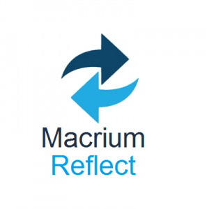 Macrium Reflect 8.0.5945 Crack + License Key Free 2021 [Latest Edition]