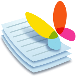 PDF Shaper Pro 11.9 With Crack [Latest] 2022 Free Download