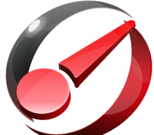 PGWare GameBoost 3.12.18.2021 Crack With Keygen [Latest] Free