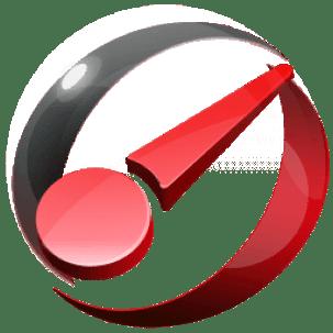 PGWare GameBoost Crack 3.12.18.2021 With Keygen [Latest] Free 2022