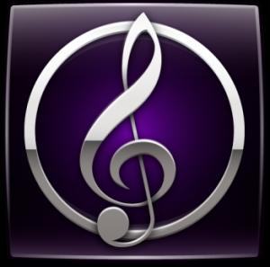 Avid Sibelius Ultimate 2020.9 Crack Full Torrent [Win/Mac]