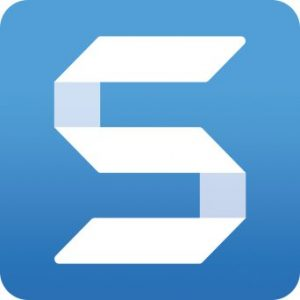 Snagit 21.2.1 Crack With License Key Free Download 2021
