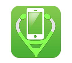 Tenorshare iCareFone 8.3.0 Crack + License Key Full Version Download