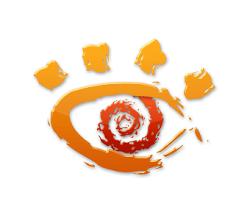 ImageRanger Pro 1.8.1.2830 With Crack [Latest] 2021 Free