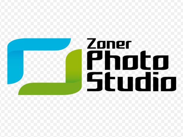 Zoner Photo Studio X 19.2103.2.317 Crack + Activation Key Download