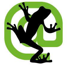 Screaming Frog SEO Spider 15.4 With Crack [Latest] 2021 Free