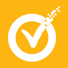 Norton Antivirus 2021 Crack + Product Key [Download Here]