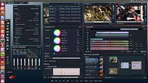 Lightworks Pro Crack 2021.14.6 With Keygen Free Download 2022
