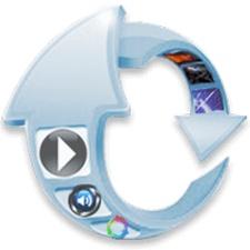 IDealshare VideoGo Crack 7.1.1.7235 With License Key Free Download 2022