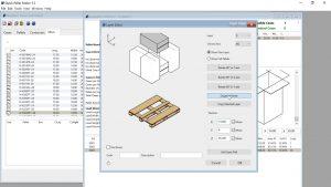 Quick Pallet Maker Crack v6.1.0 + Activator Download [2021] Latest
