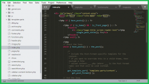 Sublime Text 4 Crack With License Key till 2050 Download